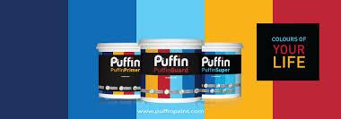 exterior paint primer tips. tips memilih cat tembok exterior paint primer