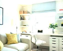Cheap office design Cool Guest Bedroom Decorating Ideas Twin Beds Pictures Room Decor Images Home Office Designs Design Interior Small Astounding De The Hathor Legacy Guest Bedroom Decorating Ideas Twin Beds Pictures Room Decor Images