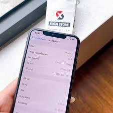 Điện thoại iPhone 11 Pro Max Quốc Tế chính hãng 64GB cũ đẹp 99% giá rẻ bảo  hành 12 tháng tại Fan Táo giá cạnh tranh