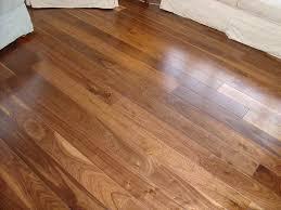 ... Real Wood Laminate Flooring Incredible Ideas:Real Wood Vs Laminate  Floors Which The Best For ...