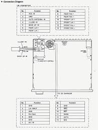 sony dsx s100 wiring diagram wiring diagram schemes Sony Stereo Wiring Colors fine sony cdx m600 wiring diagram photos electrical circuit speaker wire diagram f 150 fx2 2011