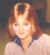 Candie Doyle Obituary - Machesney Park, IL