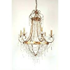 french style chandeliers vintage french chandelier vintage chandeliers modern crystal with vintage french country chandelier vintage
