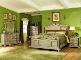 green master bedroom designs. Bedroom Design, Attractive California King Furniture Sets And Master Design Ideas With Green Designs