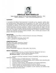sample resume for software engineer fresher job sample resumes sample resume for software engineer fresher