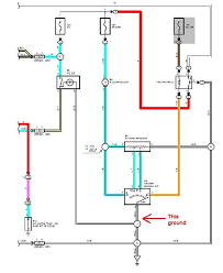 wiring diagram for a kenwood kdc 148 the wiring diagram kenwood kdc 148 radio wiring diagram digitalweb wiring diagram