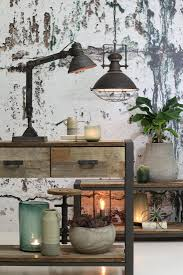 lighting in the home. From The Simple Light Bulb With Nostalgic Filament To Stall Lamps. Home Living Trends Lighting In H