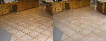how to regrout kitchen tile complete tile restoration service for all kitchen bathroom floor tiles can you regrout tile without removing old grout
