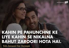 Best Quotes From Bollywood Movies 40 Famous Quotes Quotes By Magnificent Best Quotes Movie Bollywood
