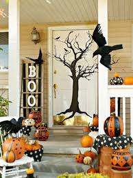Beautiful Outdoor Decor For Fall