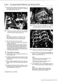 engine bmw 325i 1994 e36 workshop manual bmw 325i 1994 e36 workshop manual page 70