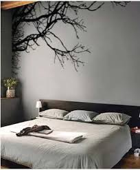 tree wall art sticker amazon hot selling wall decal tree top branches wall sticker on vinyl wall art tree with vinyl wall decal sticker art tree top branches home decor
