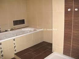 Badezimmer Braun Badezimmer Fliesen Braun Badezimmer Ideen