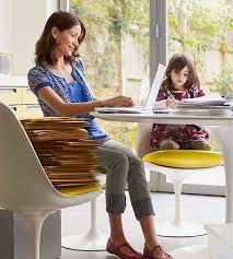 working for home office. Working For Home Office