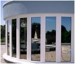 Spiegelfolie Für Fenster Sichtschutz Haus Ideen
