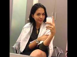 beautiful philippines actresses without make up 2016
