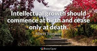 Intellectual Quotes BrainyQuote Amazing Intellectual Quotes