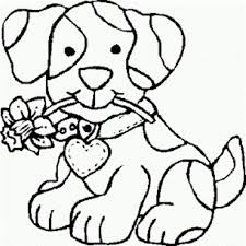 Small Picture Coloring Pages Kids Free Vase Flower Coloring Pages Flower