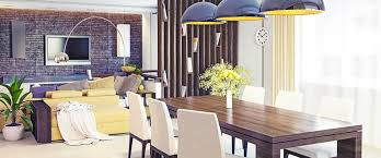 Online Interior Design Degree Stunning Today's Treat Me Online Interior Design Diploma