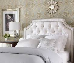 interior ethan allen alison headboard throughout upholstered beds ideal local 0 ethan allen headboard
