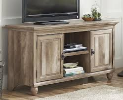 better homes and gardens furniture. better homes and gardens, crossmill collection tv stand buffet for tvs up to 65\ gardens furniture s