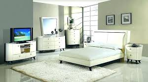 off white bedroom furniture.  Bedroom Off White Bedroom Furniture Full Size Of Sets Picture Curtains Decorating  Ideas Throughout