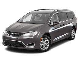 Research the 2021 chrysler pacifica hybrid at cars.com and find specs, pricing, mpg, safety data, photos, videos, reviews and local inventory. 2019 Chrysler Pacifica Problems And Top Complaints