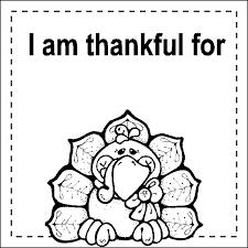 Thankful Quilt pattern | Educational Ideas | Pinterest | Thankful ... & Thankful Quilt pattern Adamdwight.com