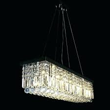 oval crystal chandelier 8 oval shaped crystal chandelier