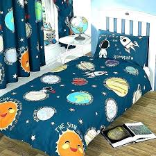 toy story bedding full post bed set twin toy story bedding