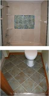 O Brian Has Worked On Two Bathroom Tile Jobs For Us He Is A True  Professional In Fact He The Only One I Interviewed Who Was Able To Understand What