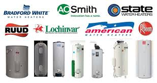best hot water heater. Brilliant Hot Water Heaters Deltaville Virginia To Best Hot Water Heater E