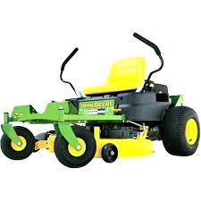 home depot garden tractors home depot garden tractors lawn tractor tires home depot garden tractors riding
