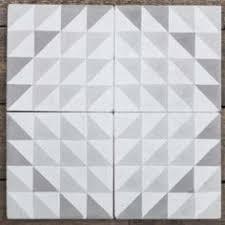 majadas grey tile