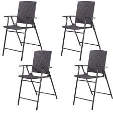outdoor sling chairs. Outdoor Sling Chairs Paint Finish Wood Before And After Kitchen Remodel Shipping Container Coffee Shops Elfa I