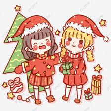 คริสต์มาส คริสต์มาส ต้นคริสต์มาส ของขวัญวันคริสต์มาส, ตัวการ์ตูน,  เครื่องประดับ, ต้นคริสต์มาสภาพ PNG และ PSD สำหรับดาวน์โหลดฟรี