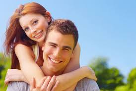 Image result for husband and wife picture