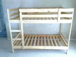 ikea loft bed loft bed instructions loft bed frame bunk bed frame loft with desktop bunk