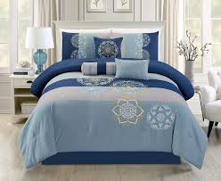 grey white and teal bedding navy pink and grey bedding grey and white bed sheets bed comforter sets gray and turquoise bedding sets