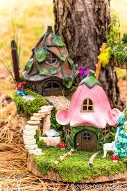 fairy garden castle. Free Fairy Gardens For Ecdcacfccf Garden Castle