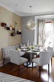 Opciones Para Decorar Comedores Pequeños  Room House And InteriorsIdeas Para Comedores Pequeos