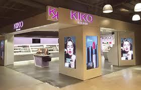 kiko milano new hydra pro face line es to india