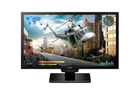 best size monitor for gaming the 10 best gaming monitors of 2016 monitor reviews price
