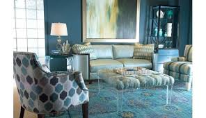 teal color accent chairs unbelievable blue chair living room modern gorgeous green home design ideas 24