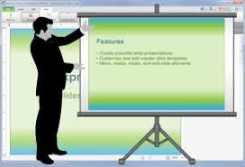 Descargar Gratis Software Para Presentacion Hacer Presentaciones
