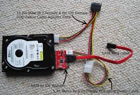 ide to sata wiring diagram wiring library Hard Drive Motor Wiring Diagram at Hard Drive Power Wiring Diagram Ide