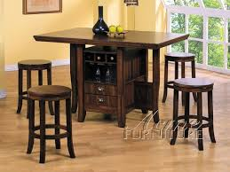 furniture kitchen table. full size of kitchen:kitchen table furniture attractive kitchen the most counter height \