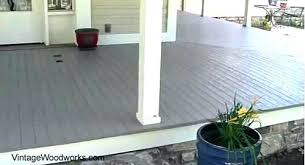 outdoor porch flooring ideas chic tongue and groove wood for decking materials building a options por