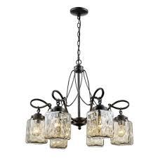 antique chandelier globes 70766 abz images