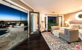 modern mansion master bedrooms. Mansion Master Bedrooms A The Bedroom Modern With Tv